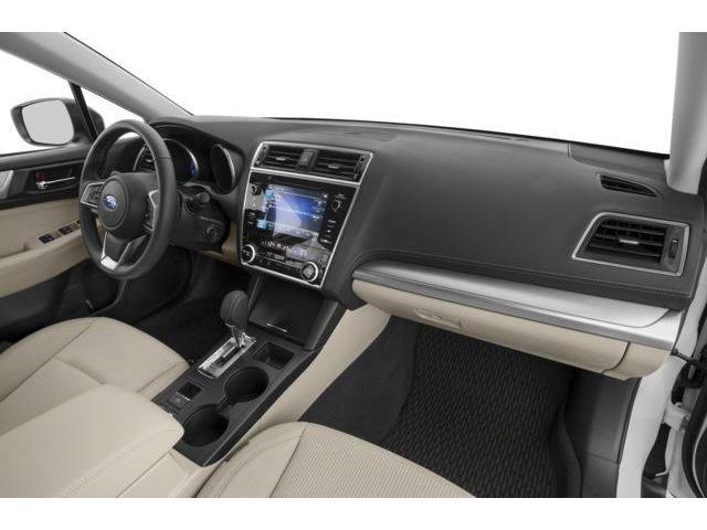 2019 Subaru Outback 2.5i Touring (Stk: O19058) in Oakville - Image 9 of 9