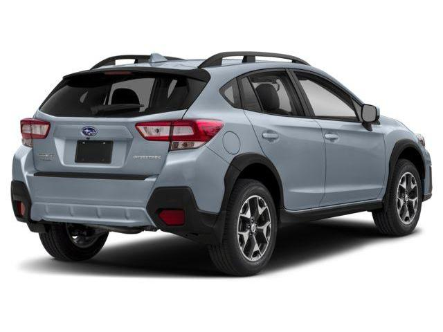 2019 Subaru Crosstrek Limited (Stk: X19102) in Oakville - Image 3 of 9