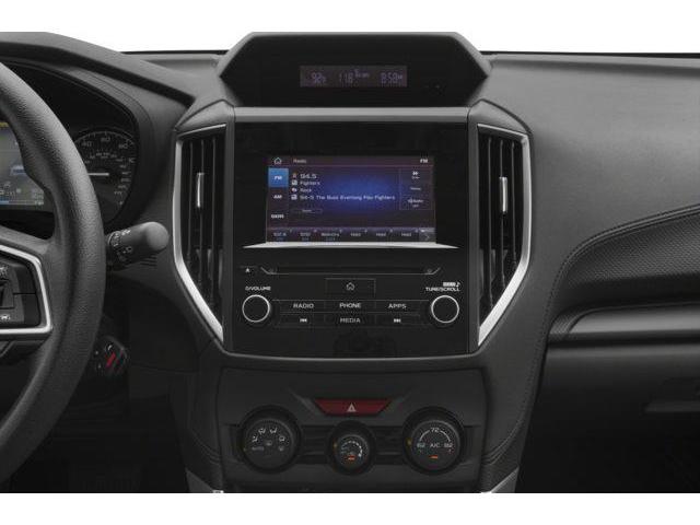 2019 Subaru Forester 2.5i Premier (Stk: F19011) in Oakville - Image 7 of 9
