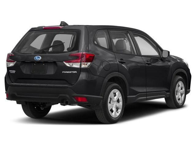 2019 Subaru Forester 2.5i Convenience (Stk: F19025) in Oakville - Image 3 of 9