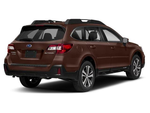 2019 Subaru Outback 2.5i Limited (Stk: O19002) in Oakville - Image 3 of 9