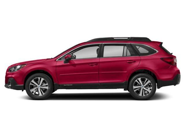 2019 Subaru Outback 2.5i Limited (Stk: O19026) in Oakville - Image 2 of 9