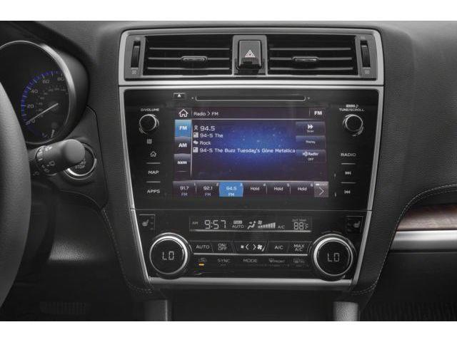 2019 Subaru Outback 2.5i Limited (Stk: O19026) in Oakville - Image 7 of 9