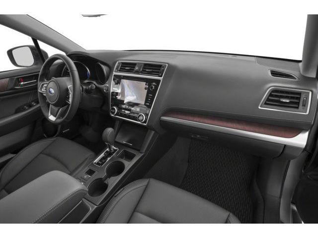 2019 Subaru Outback 2.5i Limited (Stk: O19026) in Oakville - Image 9 of 9
