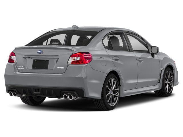 2019 Subaru WRX Sport-tech (Stk: W19018) in Oakville - Image 3 of 9