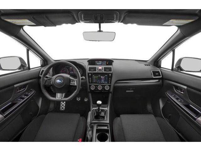 2019 Subaru WRX Sport-tech (Stk: W19018) in Oakville - Image 5 of 9