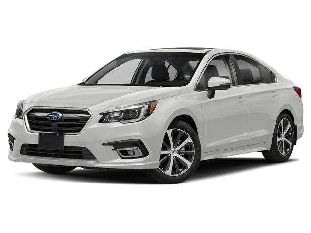 2019 Subaru Legacy 2.5i Limited w/EyeSight Package (Stk: L19012) in Oakville - Image 1 of 9