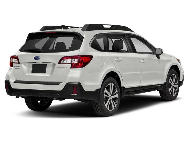 2019 Subaru Outback 2.5i Limited (Stk: O19084) in Oakville - Image 3 of 9