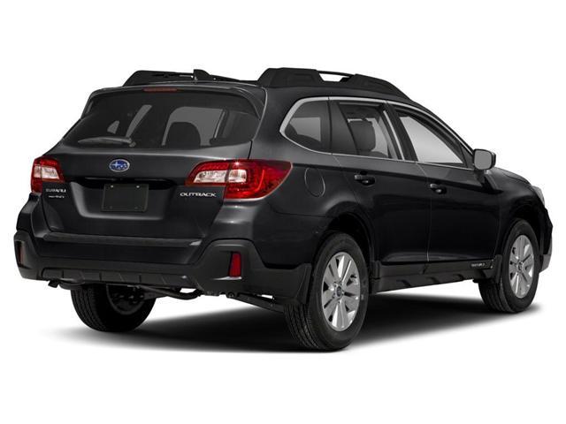 2019 Subaru Outback 2.5i Touring (Stk: O19105) in Oakville - Image 3 of 9