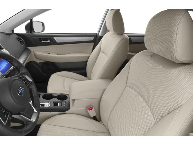 2019 Subaru Outback 2.5i Touring (Stk: O19105) in Oakville - Image 6 of 9