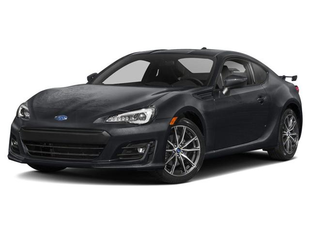 2018 Subaru BRZ Sport-tech RS (Stk: B18007X) in Oakville - Image 1 of 9