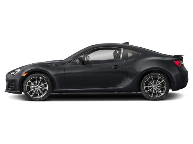 2018 Subaru BRZ Sport-tech RS (Stk: B18007X) in Oakville - Image 2 of 9