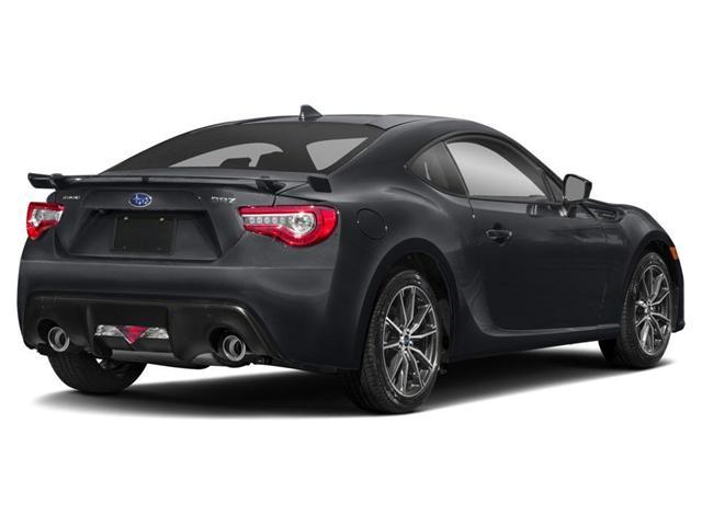 2018 Subaru BRZ Sport-tech RS (Stk: B18007X) in Oakville - Image 3 of 9