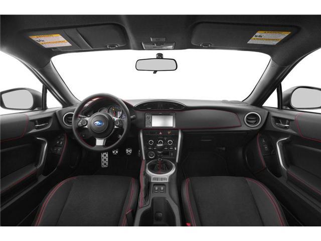 2018 Subaru BRZ Sport-tech RS (Stk: B18007X) in Oakville - Image 5 of 9