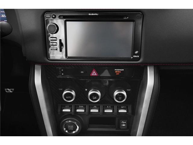 2018 Subaru BRZ Sport-tech RS (Stk: B18007X) in Oakville - Image 7 of 9