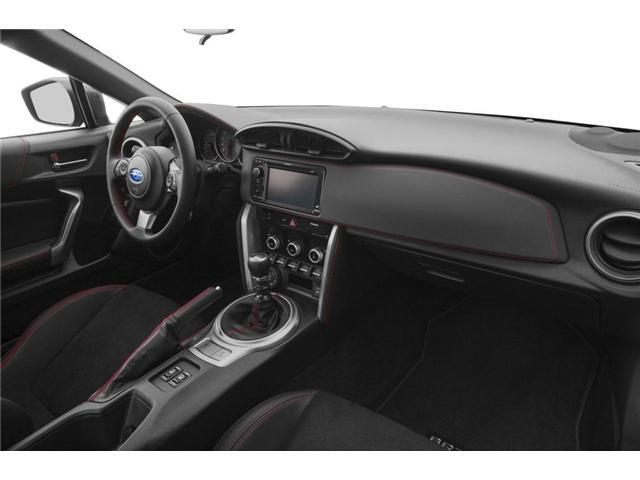 2018 Subaru BRZ Sport-tech RS (Stk: B18007X) in Oakville - Image 9 of 9