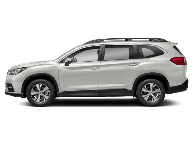2019 Subaru Ascent Convenience (Stk: A19060) in Oakville - Image 2 of 9