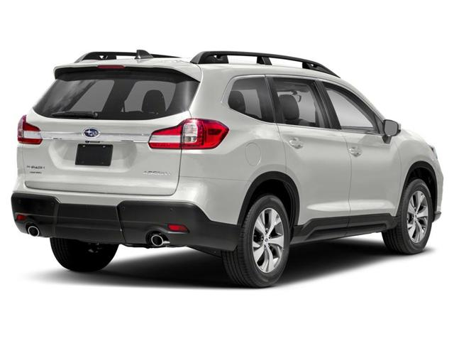 2019 Subaru Ascent Convenience (Stk: A19060) in Oakville - Image 3 of 9