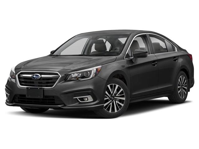 2019 Subaru Legacy 2.5i Touring (Stk: L19013) in Oakville - Image 1 of 9