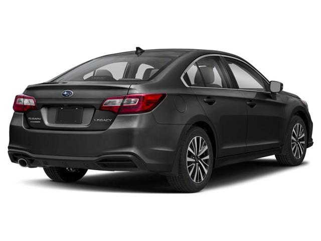 2019 Subaru Legacy 2.5i Touring (Stk: L19013) in Oakville - Image 3 of 9