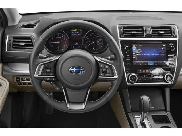 2019 Subaru Legacy 2.5i Touring (Stk: L19013) in Oakville - Image 4 of 9