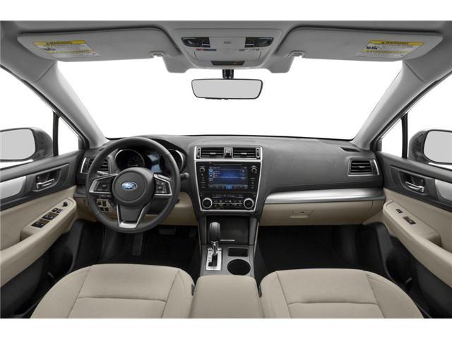 2019 Subaru Legacy 2.5i Touring (Stk: L19013) in Oakville - Image 5 of 9