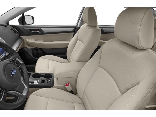 2019 Subaru Legacy 2.5i Touring (Stk: L19013) in Oakville - Image 6 of 9