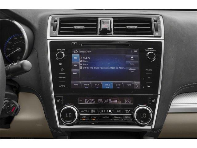 2019 Subaru Legacy 2.5i Touring (Stk: L19013) in Oakville - Image 7 of 9