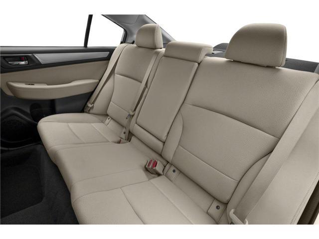 2019 Subaru Legacy 2.5i Touring (Stk: L19013) in Oakville - Image 8 of 9
