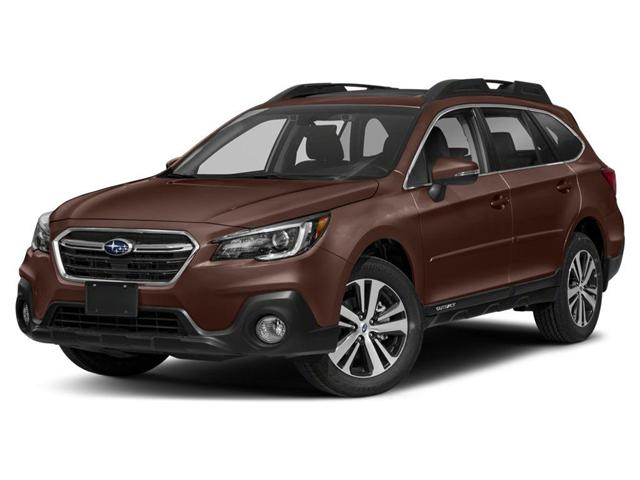 2019 Subaru Outback 2.5i Limited (Stk: O19078SL) in Oakville - Image 1 of 9