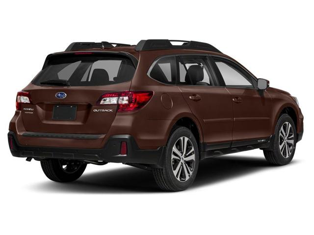 2019 Subaru Outback 2.5i Limited (Stk: O19078SL) in Oakville - Image 3 of 9