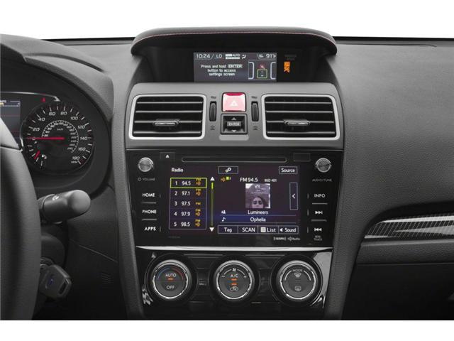 2019 Subaru WRX Sport-tech (Stk: W19045) in Oakville - Image 7 of 9
