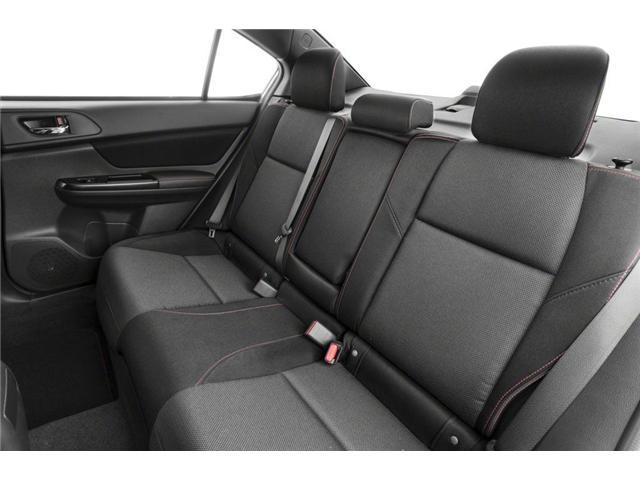 2019 Subaru WRX Sport-tech (Stk: W19045) in Oakville - Image 8 of 9