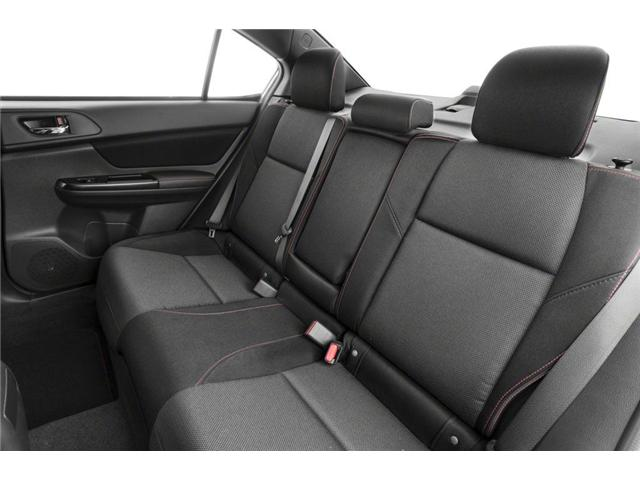 2019 Subaru WRX Sport (Stk: W19048) in Oakville - Image 8 of 9