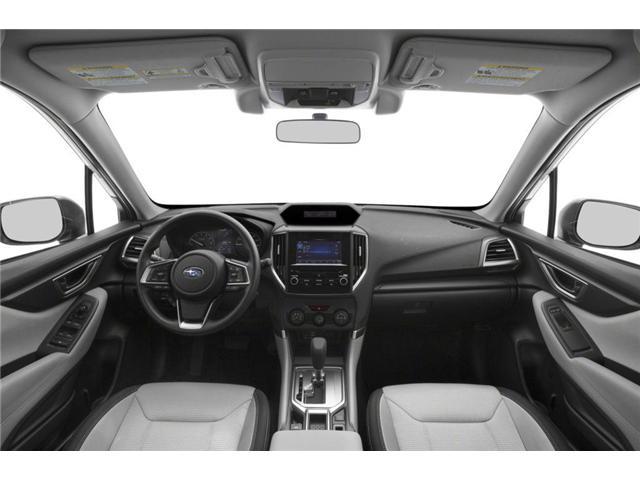 2019 Subaru Forester 2.5i Premier (Stk: F19165) in Oakville - Image 5 of 9
