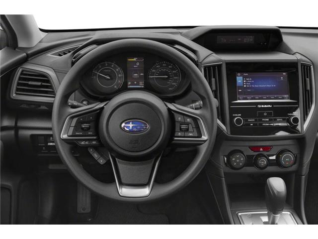 2019 Subaru Impreza Convenience (Stk: I19077) in Oakville - Image 4 of 9