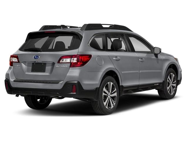 2019 Subaru Outback 2.5i Limited (Stk: O19092) in Oakville - Image 3 of 9