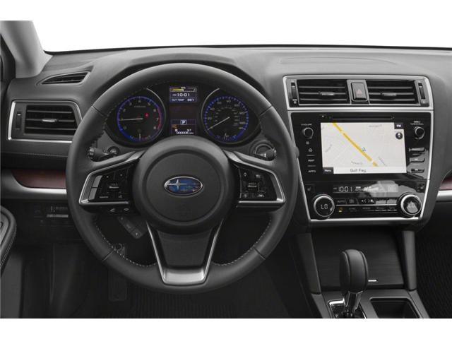 2019 Subaru Outback 2.5i Limited (Stk: O19092) in Oakville - Image 4 of 9