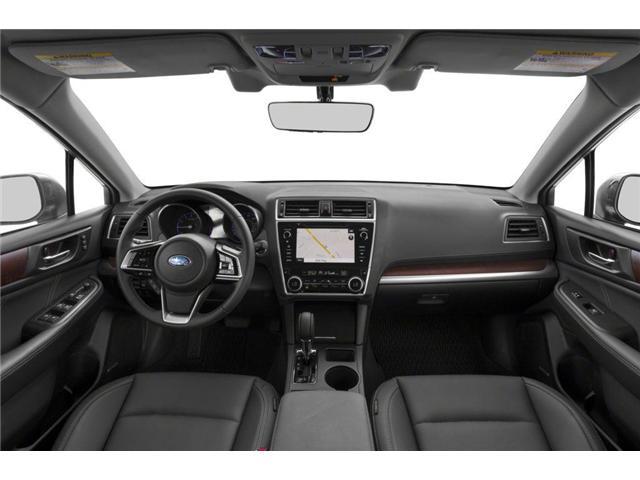 2019 Subaru Outback 2.5i Limited (Stk: O19092) in Oakville - Image 5 of 9