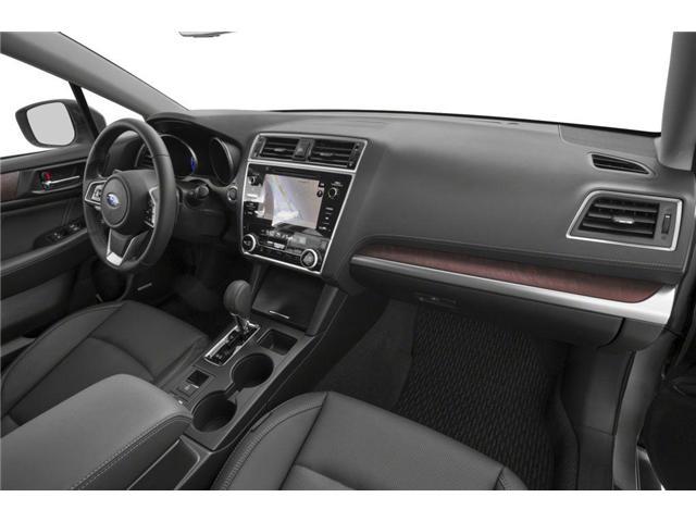 2019 Subaru Outback 2.5i Limited (Stk: O19092) in Oakville - Image 9 of 9