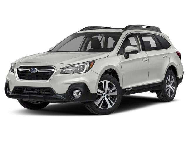 2019 Subaru Outback 3.6R Limited (Stk: O19096) in Oakville - Image 1 of 9