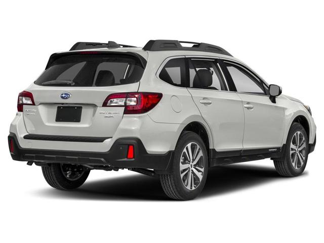 2019 Subaru Outback 3.6R Limited (Stk: O19096) in Oakville - Image 3 of 9