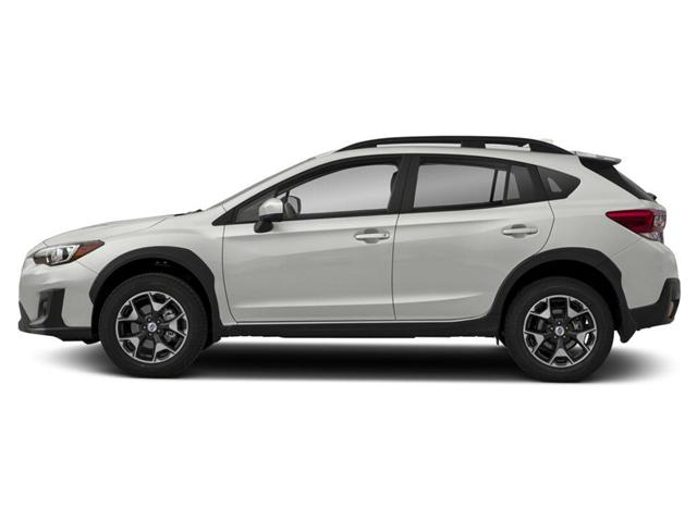 2019 Subaru Crosstrek Sport (Stk: X19156) in Oakville - Image 2 of 9
