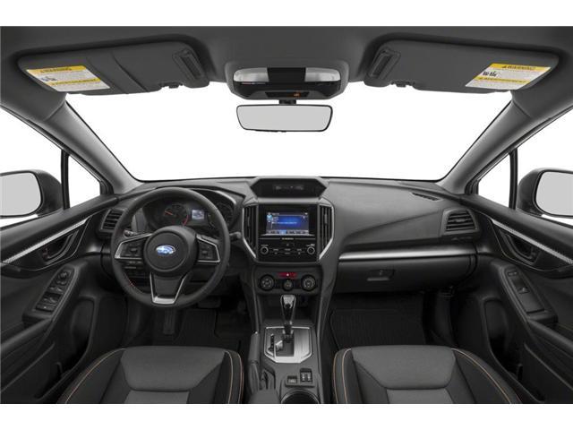 2019 Subaru Crosstrek Sport (Stk: X19156) in Oakville - Image 5 of 9