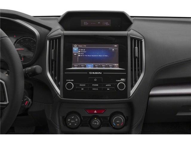 2019 Subaru Crosstrek Sport (Stk: X19156) in Oakville - Image 7 of 9