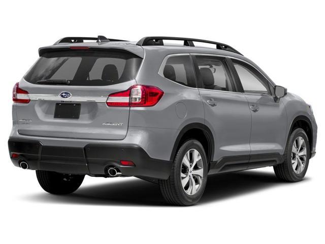 2019 Subaru Ascent Convenience (Stk: A19073) in Oakville - Image 3 of 9