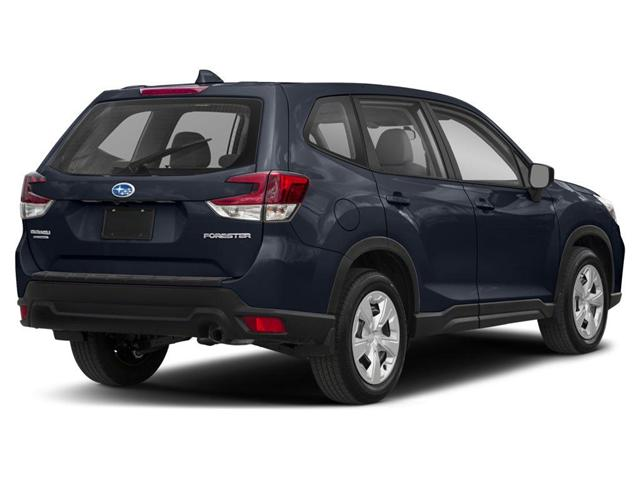 2019 Subaru Forester 2.5i Sport (Stk: F19136) in Oakville - Image 3 of 9