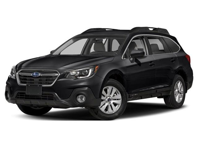 2018 Subaru Outback 2.5i Touring (Stk: O18154 SL) in Oakville - Image 1 of 9