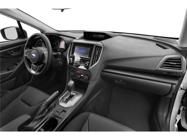 2019 Subaru Impreza Touring (Stk: I19081) in Oakville - Image 9 of 9