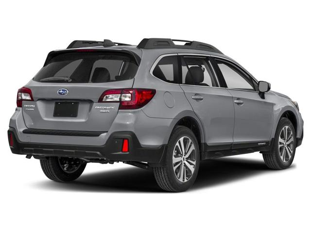 2019 Subaru Outback 3.6R Limited (Stk: O19102) in Oakville - Image 3 of 9